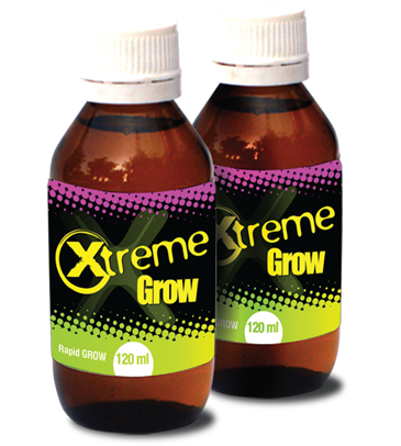 Xtreme Grow